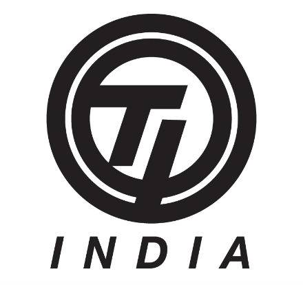 India's Tube Investments to acquire two bicycle companies in Sri Lanka for $3.34 mn