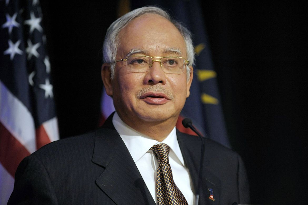 Malaysian Prime Minister to visit Sri Lanka on December 17