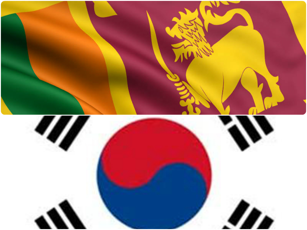 Korea Eximbank approves US$ 14 mn for garbage collection compactors to Sri Lanka