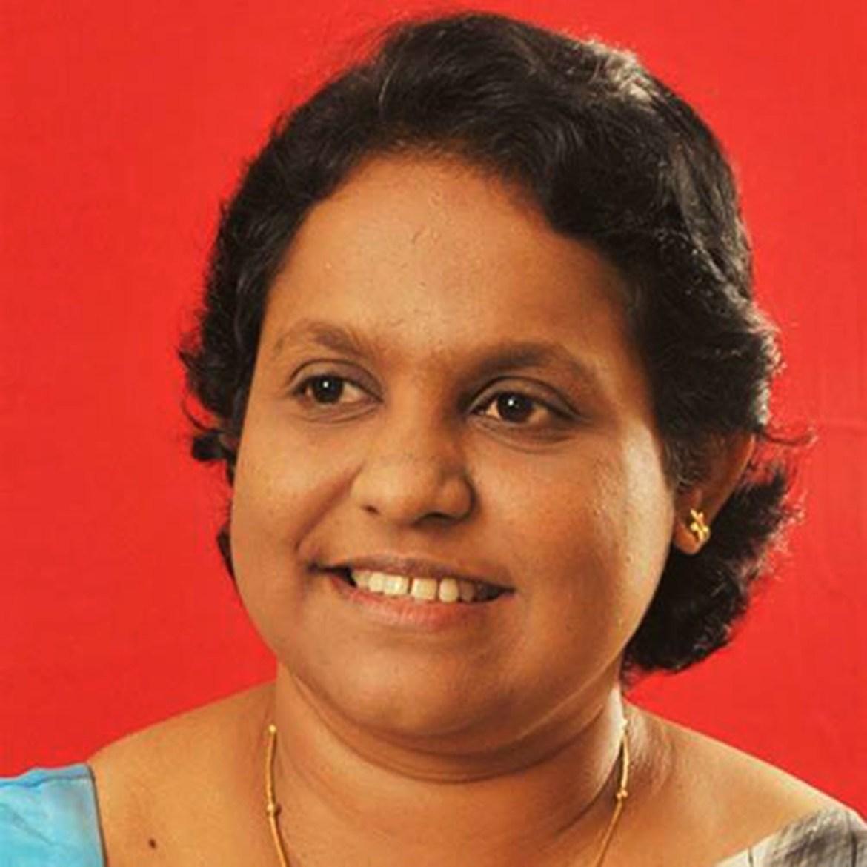 Sri Lanka State Minister injured in road accident
