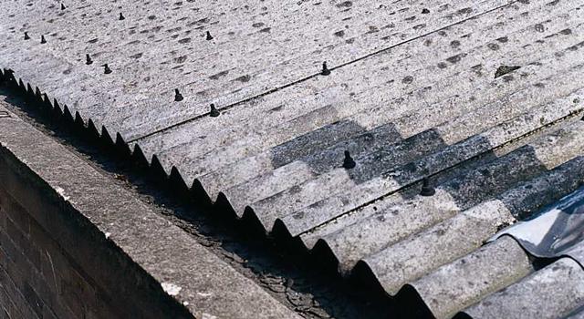 Russian Ambassador says: Chrysotile asbestos not harmful