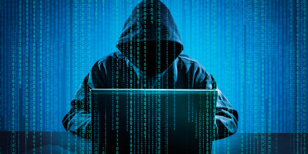 Local business folk defrauded of US$ 100,000 Via hacked/compromised emails