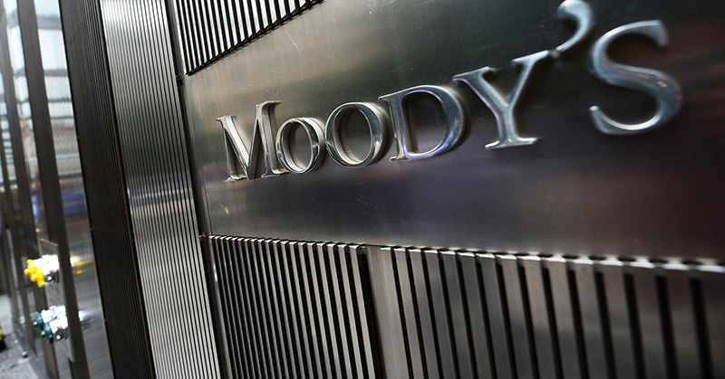 Moody's affirms ratings of three Sri Lankan banks; maintains negative outlook