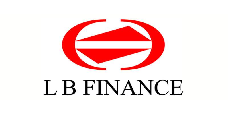 Sri Lanka's LB Finance debenture issue oversubscribed