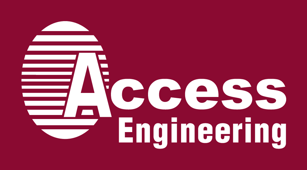 Access Engineering successfully completes three flyovers in Sri Lanka