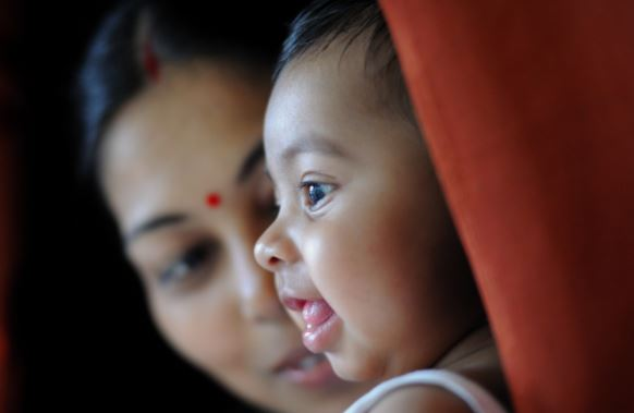 India has 21 million 'unwanted' girls, government says