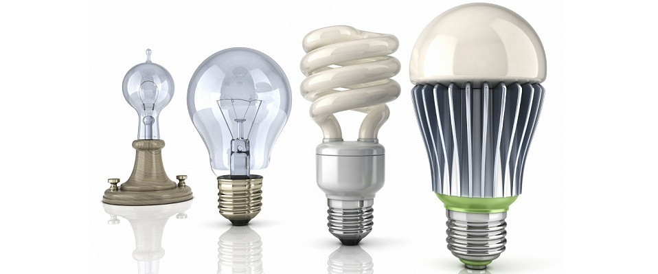 LED lighting can save up to 70% TOP KOREAN FIRM PASSIONATE ABOUT ENERGY SAVINGS FOR SRI LANKA