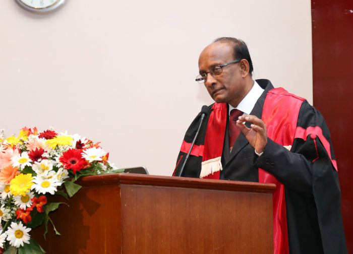 Sri Lanka to establish two more medical faculties to expand higher education