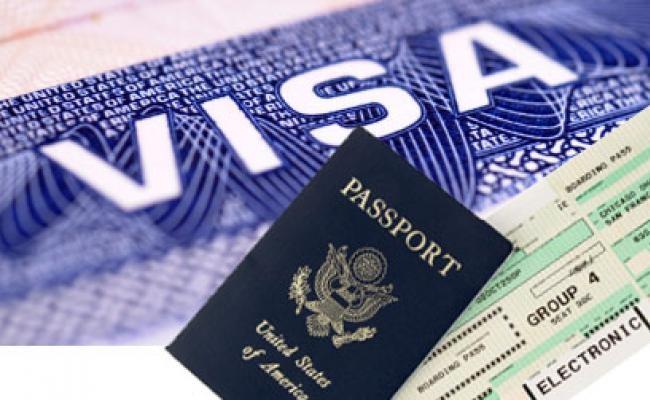 Cabinet approves new Sri Lankan visa issuance methods