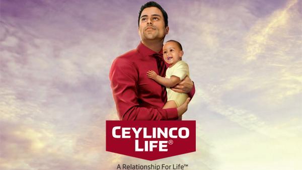 Ceylinco Life's net profit surges 95-pct to Rs.6 Bn