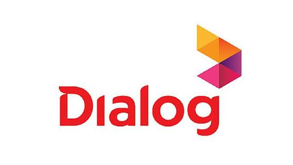 Fitch Affirms Sri Lanka's Dialog Axiata at 'AAA(lka)'/Stable