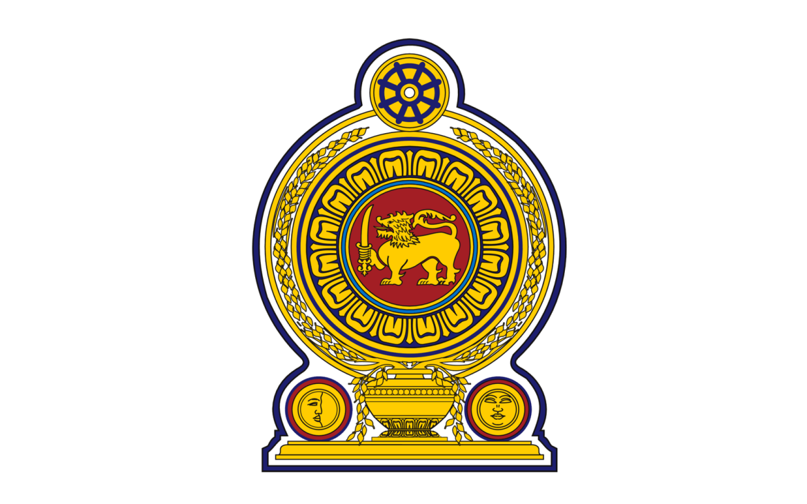 Sri Lanka's Unity government's second Cabinet reshuffle is expected tomorrow