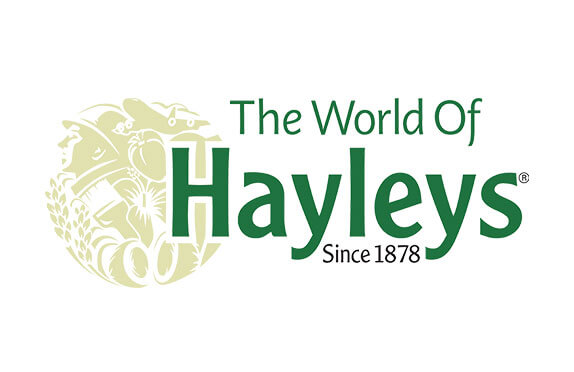 Sri Lanka's Hayleys debenture issue oversubscribed for over Rs. 3 billion