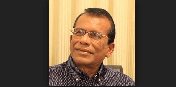 RUSIRIPALA GETS PEOPLES BANK DISCLOSURE VIA RTI