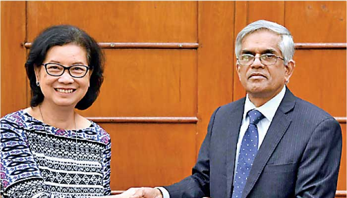 $75m more from ADB to boost SMEs