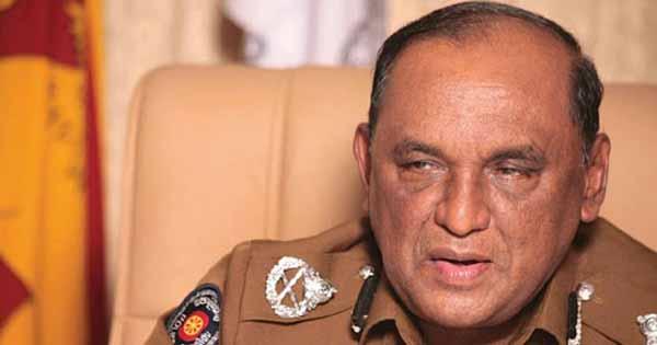 Sri Lanka Supreme Court issues stay order against arrest of former IGP over Lasantha Wickrematunge's murder