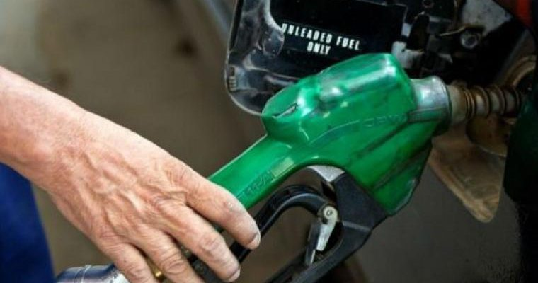 """""""Price formula for fuel yet to be introduced"""""""