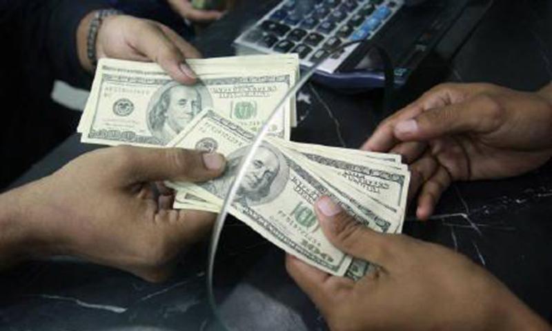 Sri Lanka worker remittances up 3.2-pct in Jan 2018