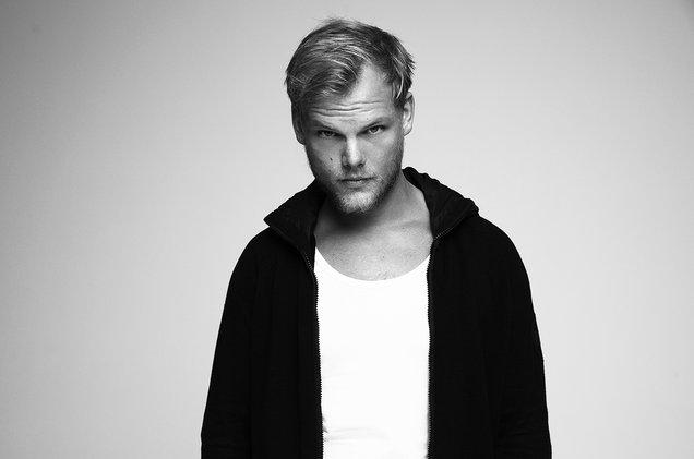 Swedish DJ Avicii dies at 28