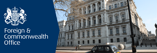 UK foreign office destroys documents on India-Sri Lanka relations during war against LTTE