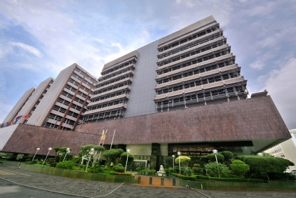 Sri Lanka maintains policy rates to sustain inflation at mid-single digit levels