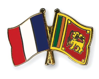 National Chamber Seminar on 'Bilateral Trade between Sri Lanka and France' tomorrow