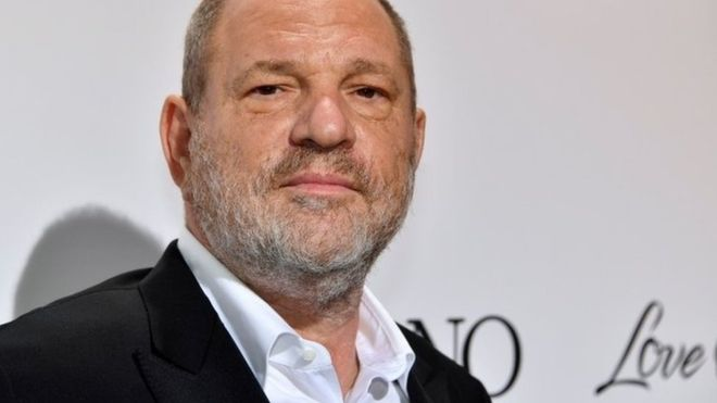 Harvey Weinstein to surrender to police – US media