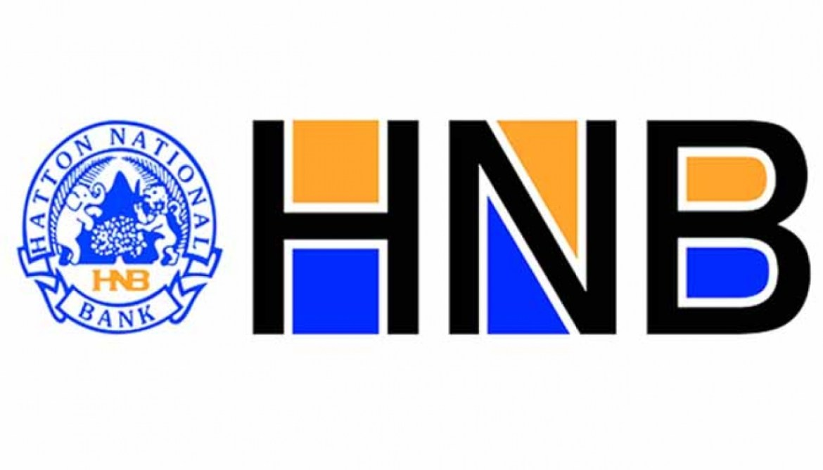 HNB facilitates Syndicated Term Loan of Rs 9.0 Bn for Sri Lanka's first waste to energy plant