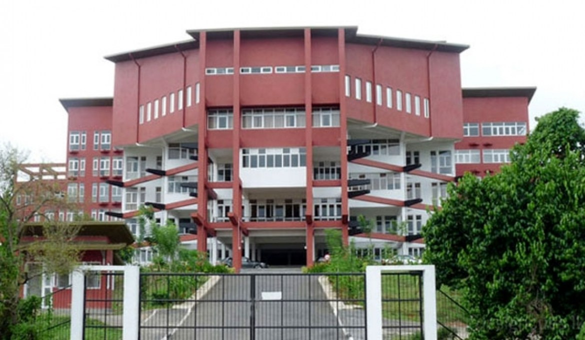 Cabinet considers admitting only qualified SAITM students to KDU medical faculty