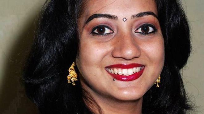 Savita Halappanavar's parents hail Irish abortion vote