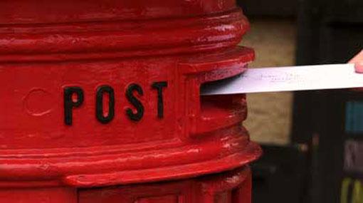 Postal strike is unreasonable when seeking solutions to demands – Ministry