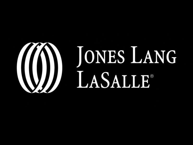 Sri Lanka improves ranking on JLL's Global Transparency Index