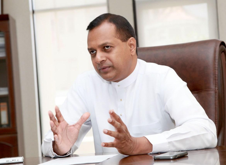 Over Rs 48 billion allocated for rural development