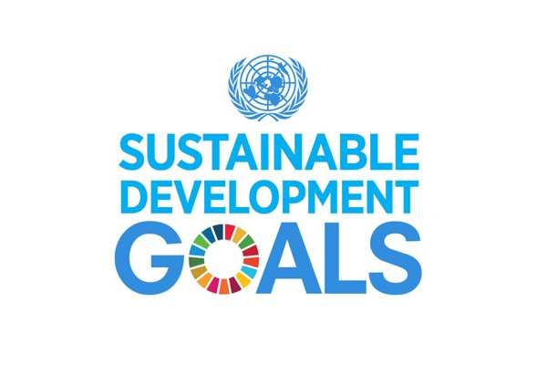 National Sustainability Discourse to achieve SDGs to be launched today