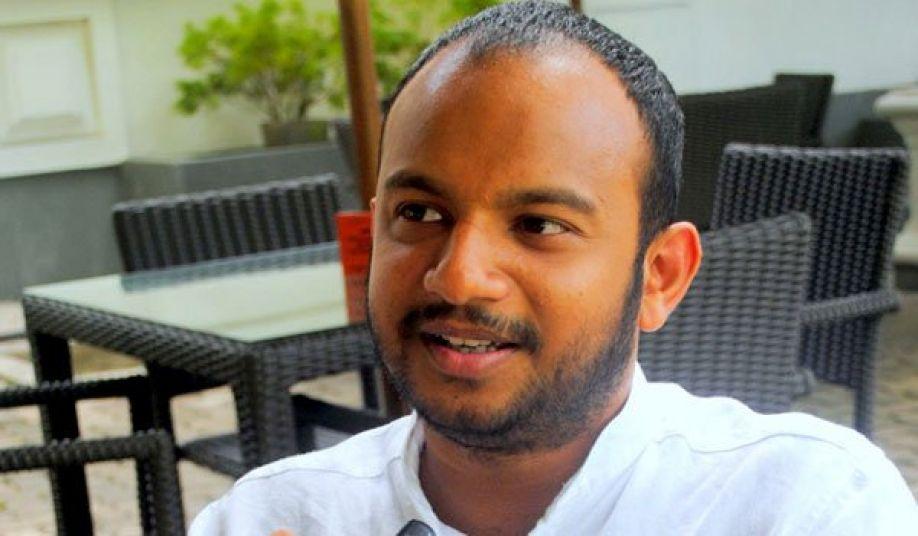 UNP to look in to depreciation of Sri Lankan rupee