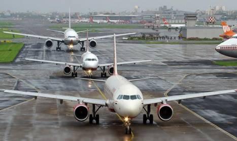 Mandatory quarantine for overseas arrivals