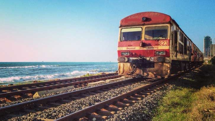 Train strike temporarily called off