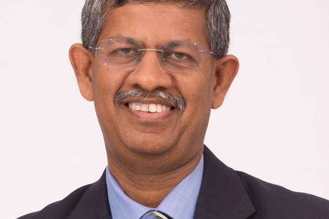 Manjula de Silva appointed Sec Gen & CEO of Ceylon Chamber of Commerce