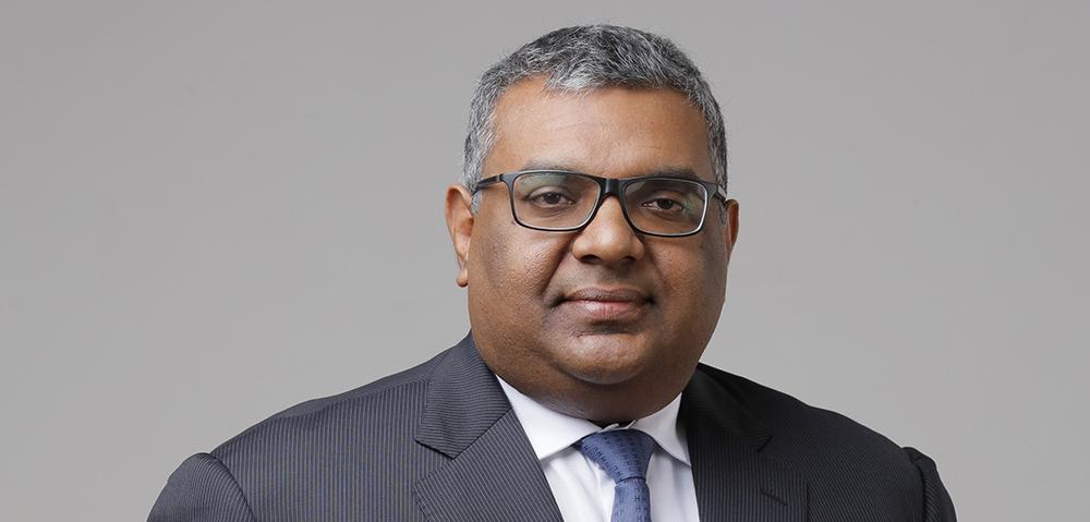 Prabash Subasinghe to step down as EDB Chairman