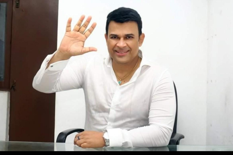 Ranjan Ramanayake sentenced to 4 years of rigorous imprisonment