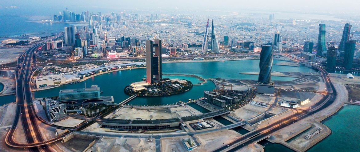 Bahrain temporarily halts issuance of new work permits for several countries including Sri Lanka