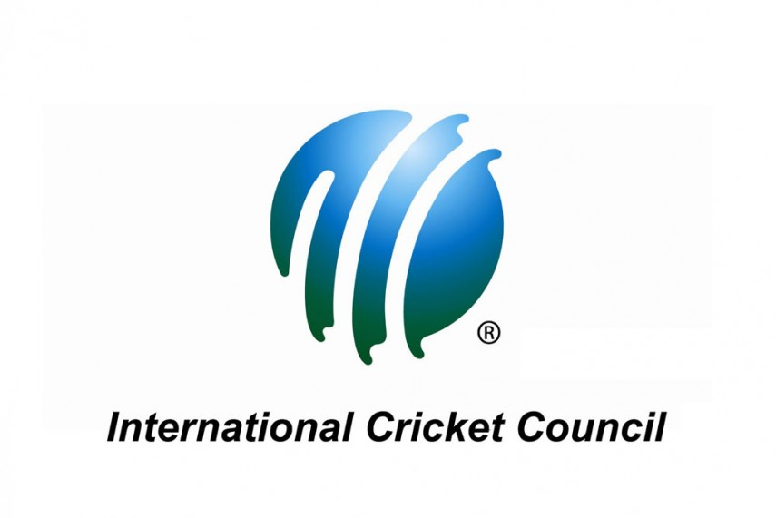 ICC preview on SL team: Names key player