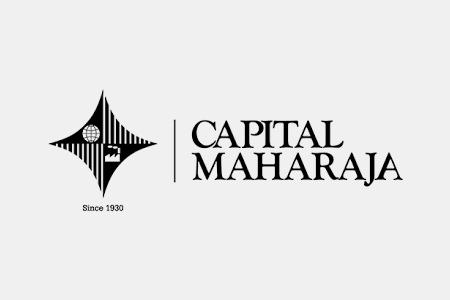 Chairman of Capital Maharaja Group passes away