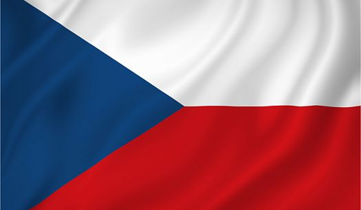 Czech Republic & SL enter into agreement of transfer of sentenced persons