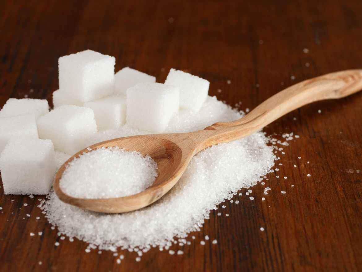 """""""Sugar Scam cost the state Rs.15.9 Billion in taxes"""" Finance Ministry informs Parliament Committe on Public Accounts – Newsfirst"""