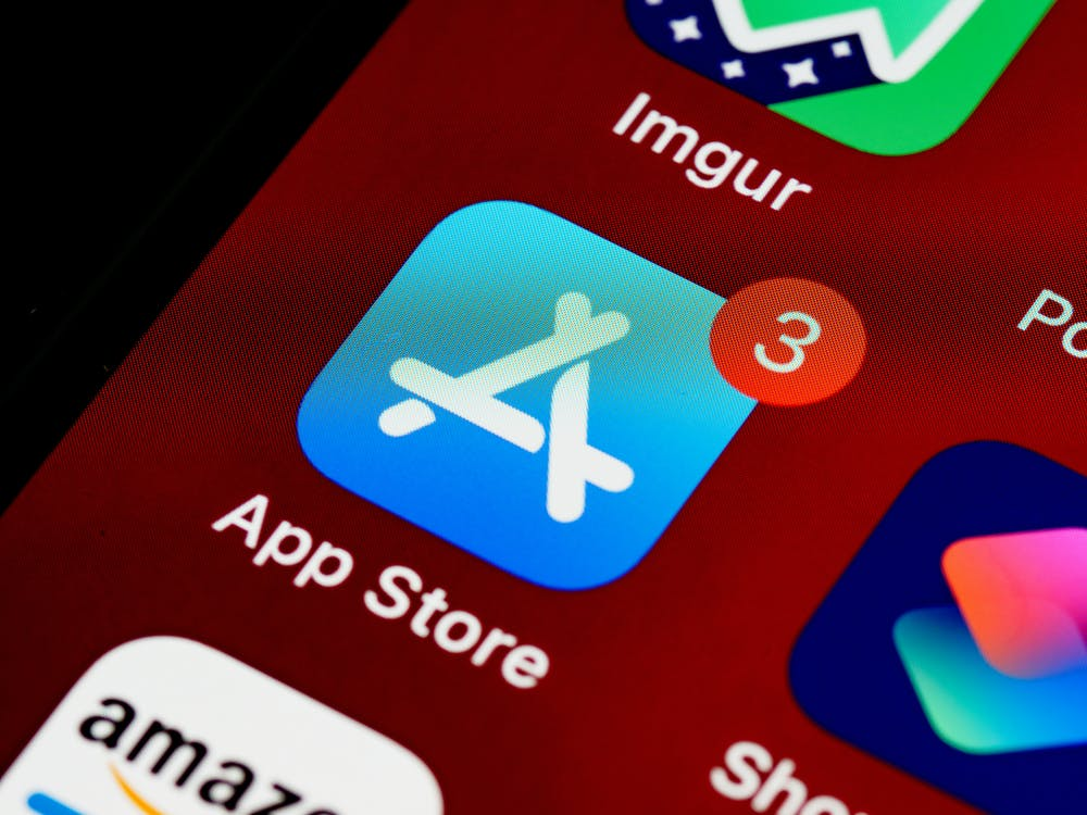 Apple to let App Developers to steer customers to alternate forms of payments