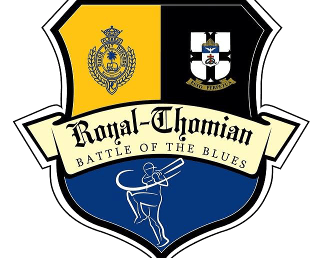 Royal-Thomian big match postponed after players test positive for Covid-19