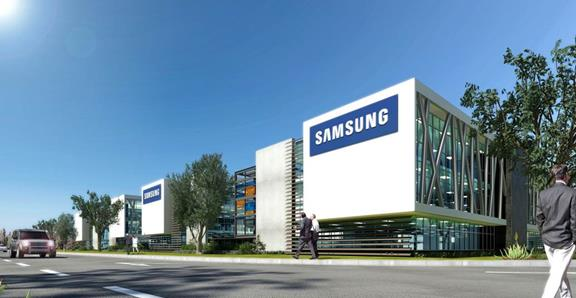 Samsung to remotely brick smart TVs looted from Cato Ridge warehouse