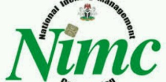 Utme: Commission Targets 1m Students For Nin Enrollment In Jigawa