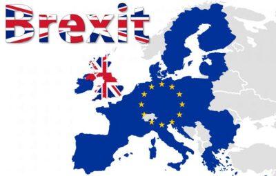 EU,Brexit